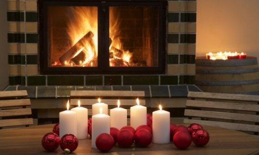 Das traditionelle Kranzbasteln im überdachten und beheizten Biergarten findet bereits sein 2012 im Hotel Zumnorde statt und zählt zu einer beliebten vorweihnachtlichen Aktion.