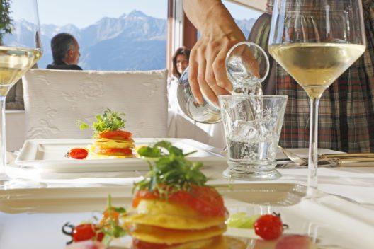 Bild: © Südtirol Marketing / Frieder Blickle
