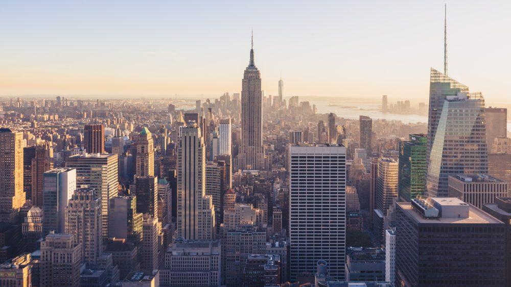 Elf Tage New York, Flug und Hotel für unter 300 Euro: Solche Reise-Schnäppchen sind möglich. (Bild: Urlaubsguru.de)