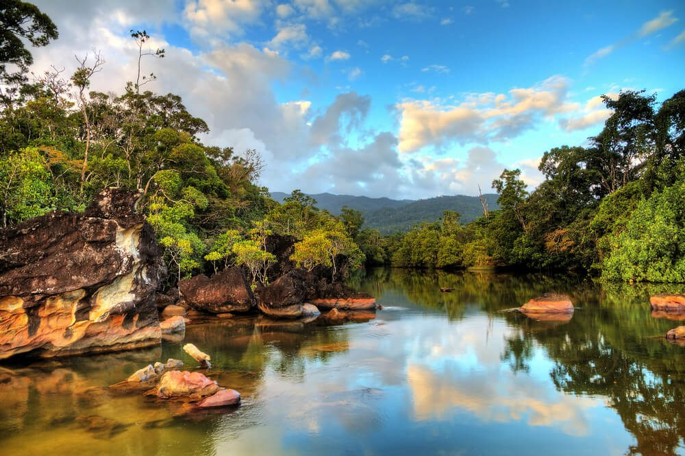Lust auf Madagaskar (Bild: Dennis van de Water - shutterstock.com)