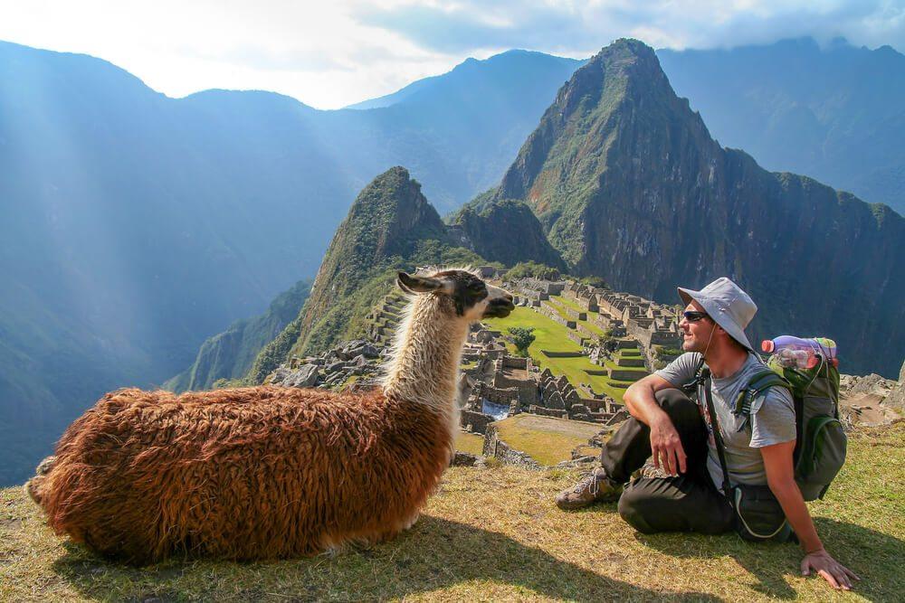 Peru - im ganzen Jahr eine Reise wert. (Bild: aaabbbccc - shutterstock.com)