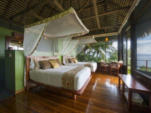 Lapa Rios Eco Lodge (Bild: Global Communication Experts GmbH)