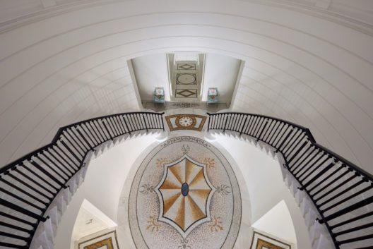 Palazzo Versace (Bild: © Preferred Hotels Resorts)