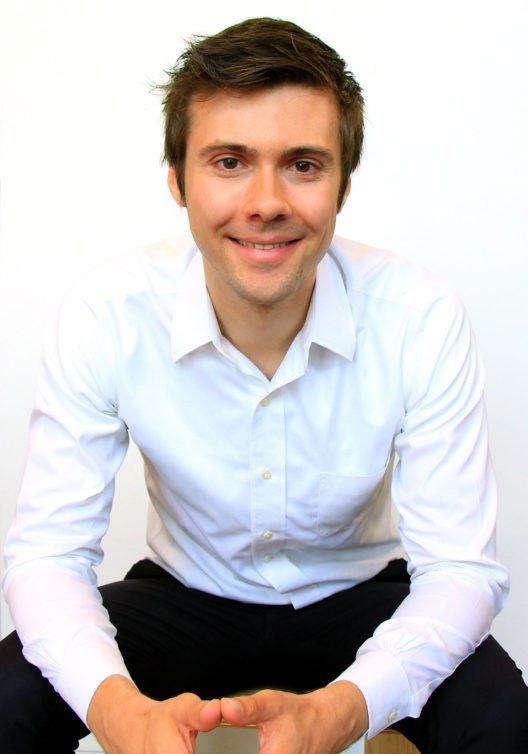 Mateusz Mierzwinski