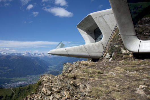 feature post image for Der Kronplatz im Osten Südtirols - ein Berg mit tausend Möglichkeiten