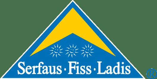 Logo (Bild: Serafus-Fiss-Ladis)