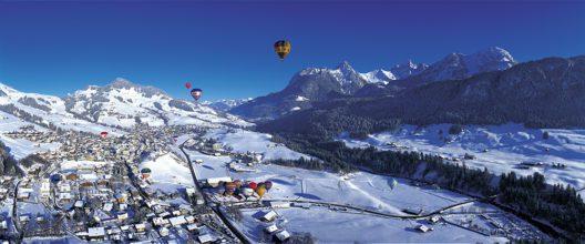 Bild: © Switzerland Tourism / swiss-image.ch/Christof Sonderegger