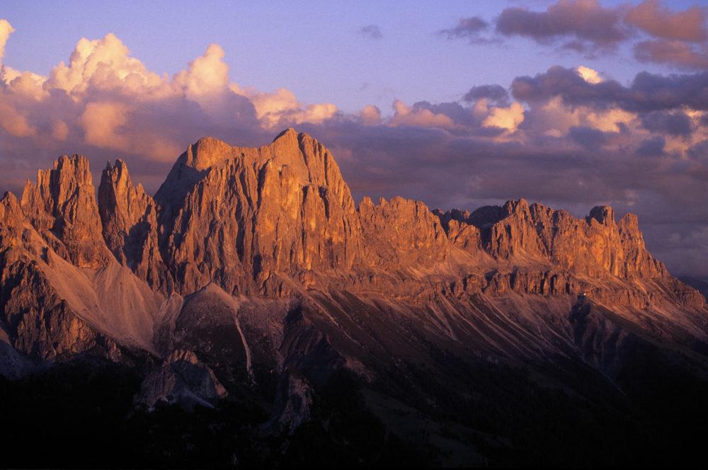 © IDM Südtirol, Valentin Pardello