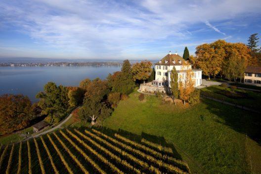 feature post image for Thurgau Bodensee - Immer eine Reise wert
