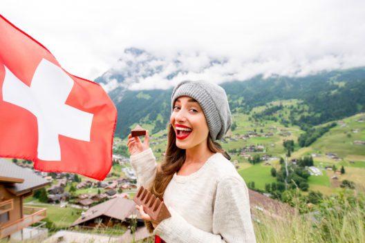 feature post image for Typische Gerichte aus der Schweiz zum Nachmachen