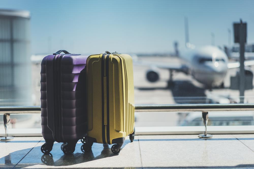 Reisen finanzieren leicht gemacht (Bild: ImYanis - shutterstock.com)