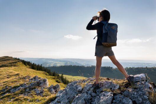 feature post image for Ausflug ins Jura & Drei-Seen-Land